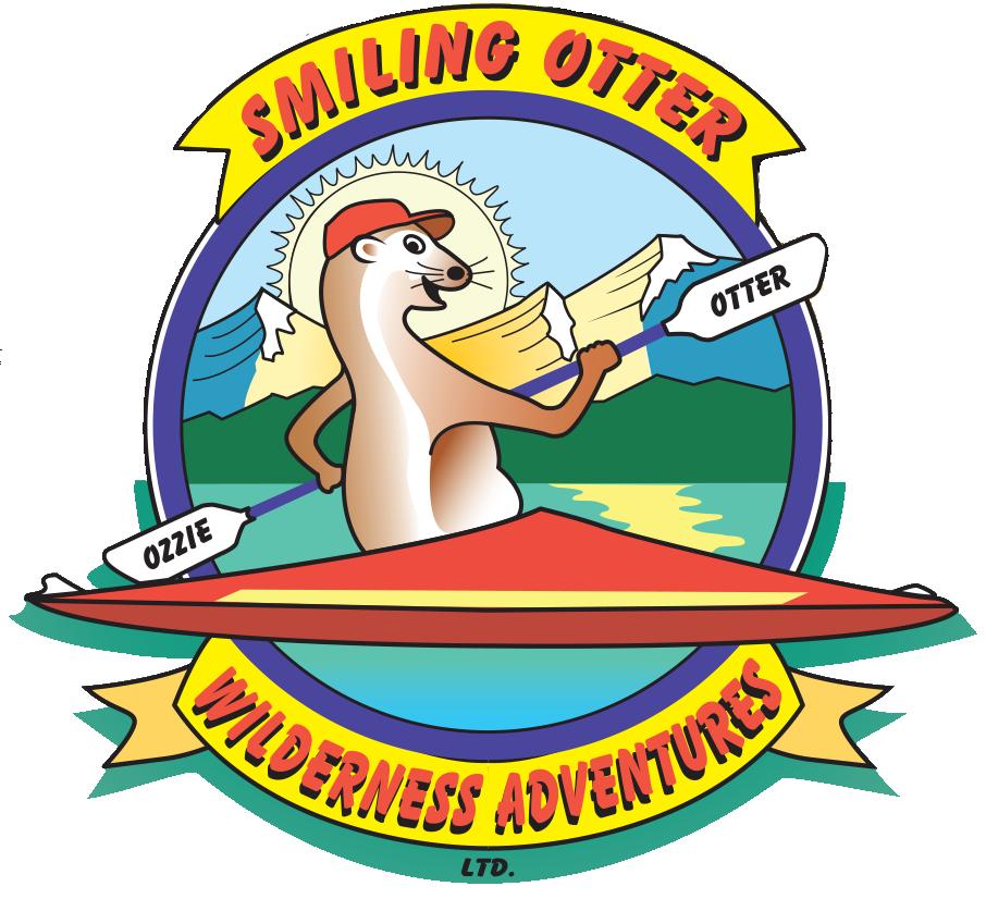 smiling-otter-logo